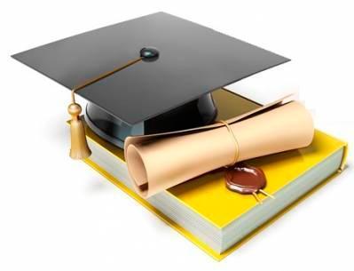 Структура докторской диссертации Кандидатские и докторские  докторская диссертация