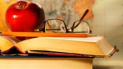 ВАК требования к кандидатским и докторским диссертациям  Вак требования к диссертациям Требования к оформлению диссертации