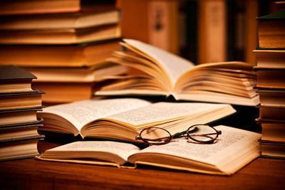 Обоснование темы диссертации Кандидатские и докторские  Обоснование темы диссертации