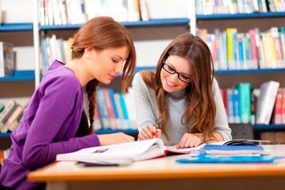 Оформление автореферата диссертации Кандидатские и докторские  Оформление автореферата диссертации