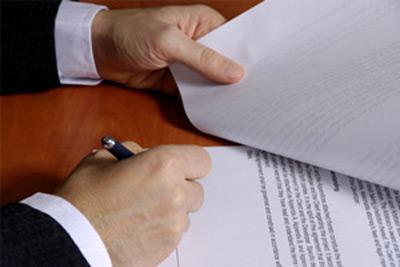 доклад к кандидатской или докторской диссертации