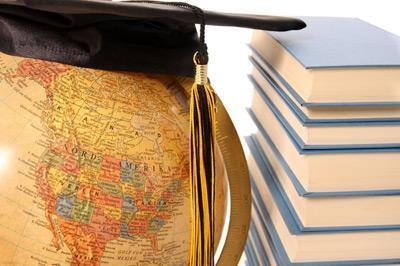 Защита диссертации и учеба за границей подтверждение статуса на родине