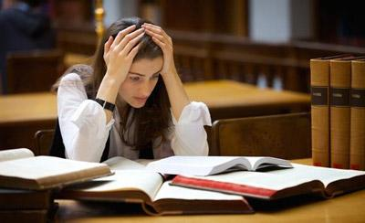 Вступительные экзамены в аспирантуру