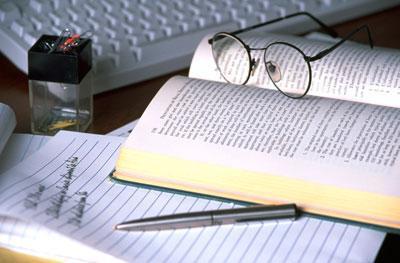 Как правильно составить план к диссертации