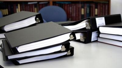 Задачи до защиты диссертации